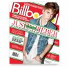 JustinBieeber-BookPhotos