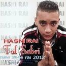 Photo de Hasni--Rai