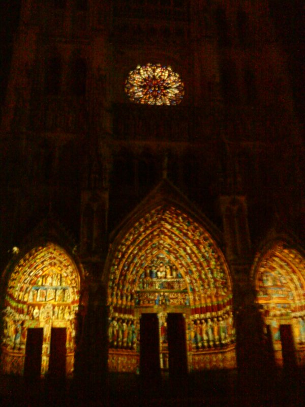 cathedrale11