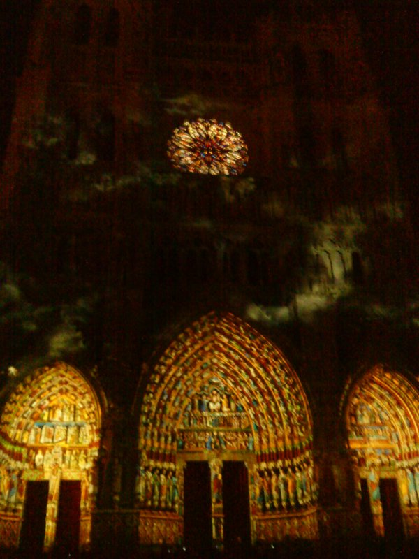 cathedrale20