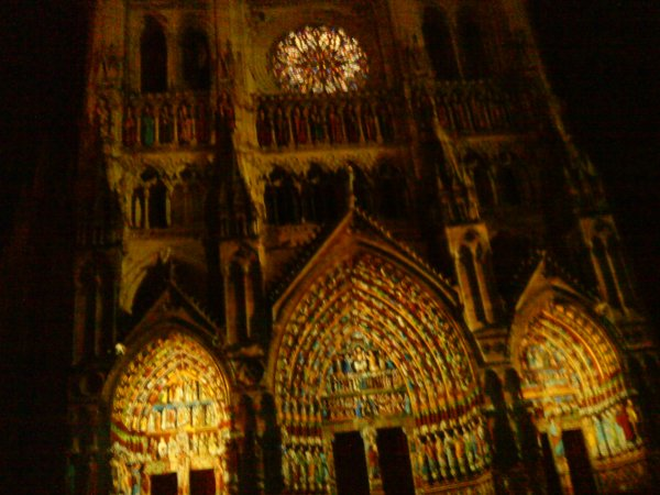 cathedrale21