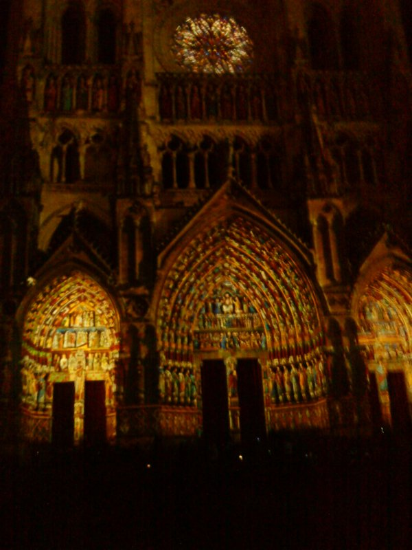 cathedrale22