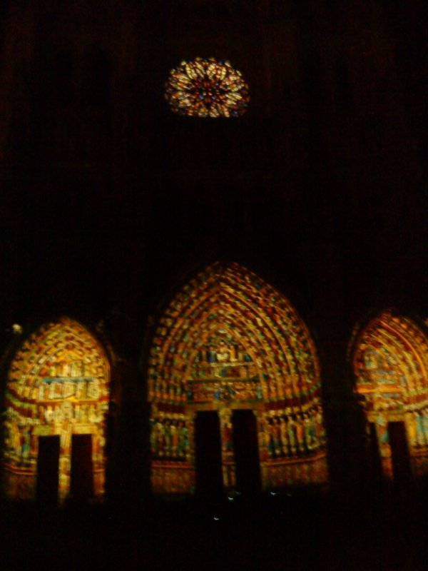 cathedrale23