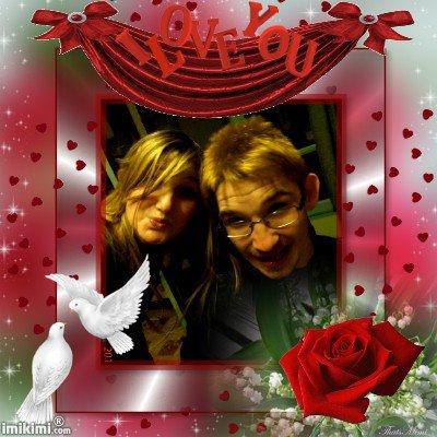 (l)(l)bne st valentin 2012(l)(l)
