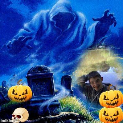 (h)(h) happy halloween(h)(h)