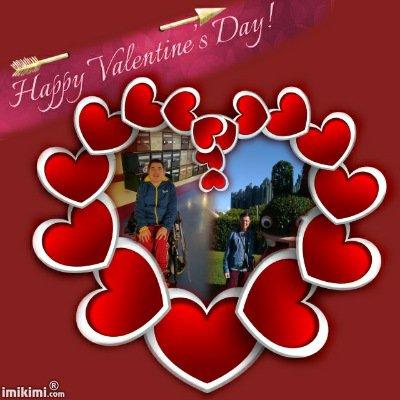 (l)(l)(l)saint valentin (l)(l)(l)