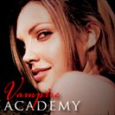 Pictures of Vampire-Academy-Officiel