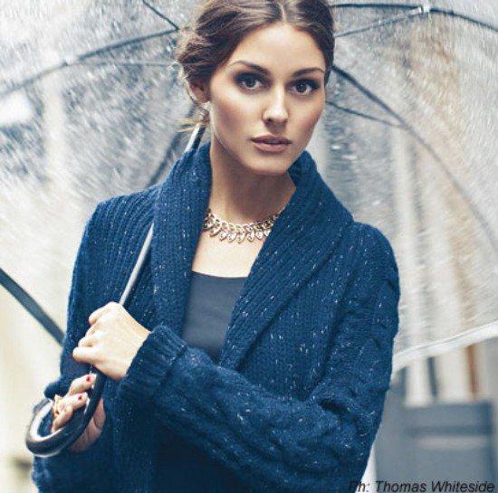 Voici le photoshoot d'Olivia par Thomas Whiteside.  Ce Shoot est vraiment réussit, Il montre bien la beauté et la finesse d'Olivia. Très jolie ! :)