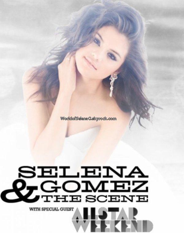 le 20/04/2011 - SELENA GOMEZ : PHOTO DE SON PROCHAIN ALBUM !