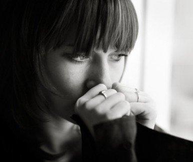 La plus terrible des souffrances c'est d'aimer un coeur qui aime ailleurs