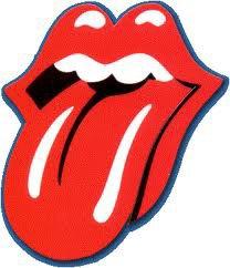 ma langue