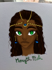 Meryth Ptah