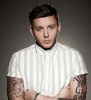 James Arthur ; Impossible