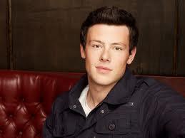 Finn ,Glee
