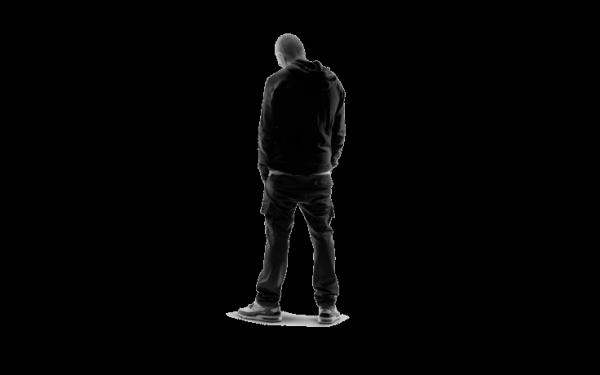 Eminem recap