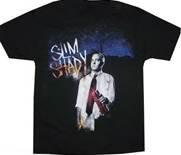 Fans ( T-shirt, accessoires, etc..)