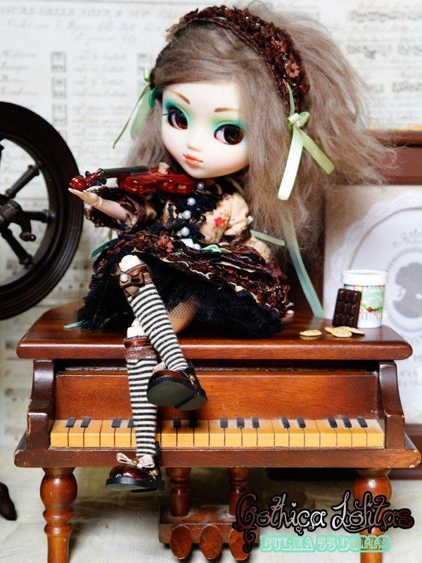 ♥... Karin ...♥