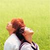 Photo de dramaS--jap