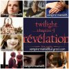 Twilight 4.