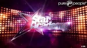 La Star Academy NRJisé