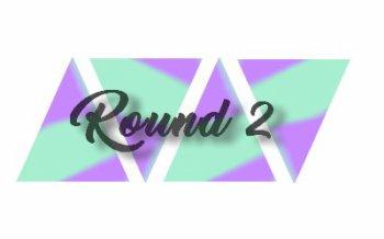 [FanFic - Romance] Round 2 <terminée>