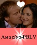 Photo de Amazing-PBLV