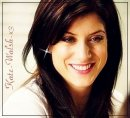 Photo de Kate-Walsh-x3