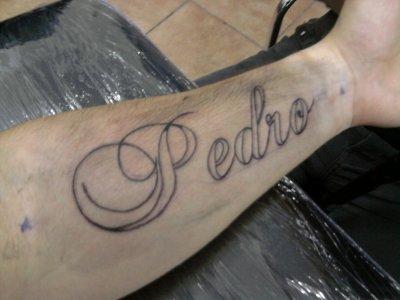 <==Mon Tattoo==>