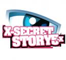 Photo de x-Secret-Story5-x
