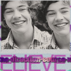 One-direction-Source-x