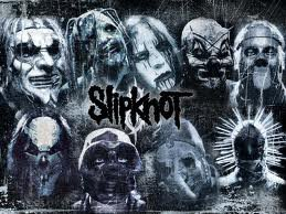 †Slipknot†R.I.P. Paul†
