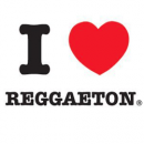 Photo de Reggaeton640