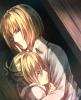 Armin X Annie