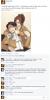 Shingeki no Facebook!
