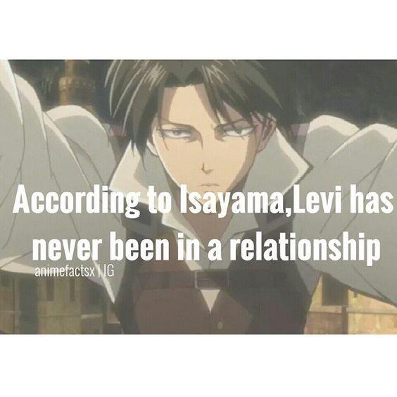 Selon Isayama...
