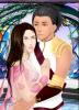 Suite Os: Le mariage de la princesse sirène