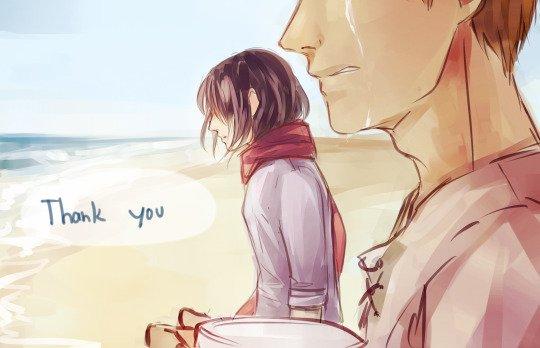 J'en pleure ;_;