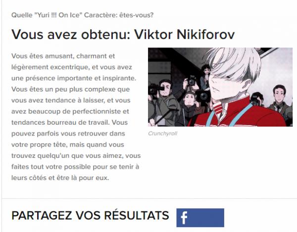 Je suis Viktor '^'