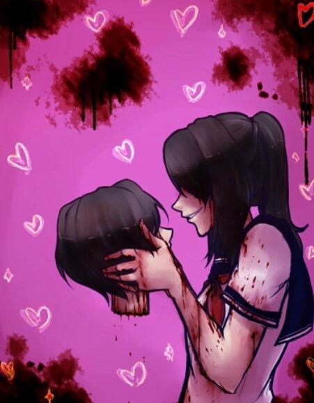 Joyeuse saint valentin la fête des amoureux ~♥ [M'en fous je suis célib je m'auto offre des chocolats ]