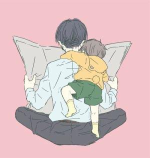 Os spécial anniversaire d'Eren numéro 2