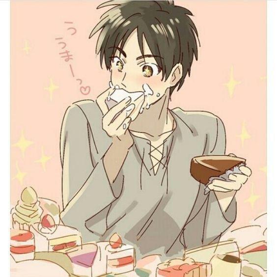 Joyeux anniversaire Akashi--chan et Ushio-Furukawa *0*