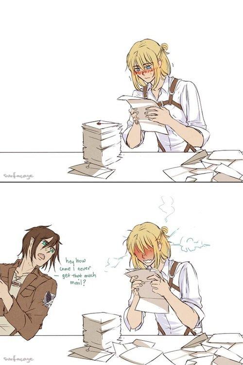 Ben dit donc Armin XD