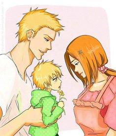 Joyeuse fête des mères à toutes et à tous ~ ♥