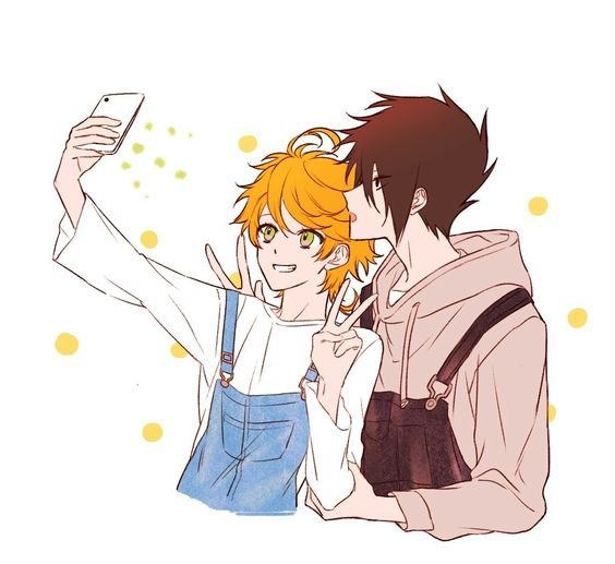 Joyeux anniversaire Akashi--chan 15/04/2019