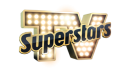 Photo de Tv-Superstars