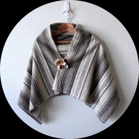 décrochage et jupe Wrap, Vous pouvez utiliser beaucoup.(*'‐'*)♪