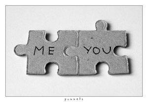 youness je t'aime plus de ma vie......