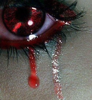 ??!! ...متى تبكي على نفسك