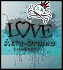Photo de love-actu-drama
