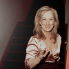 Photo de siiimply-streep